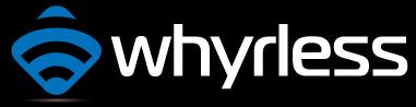 Whyrless
