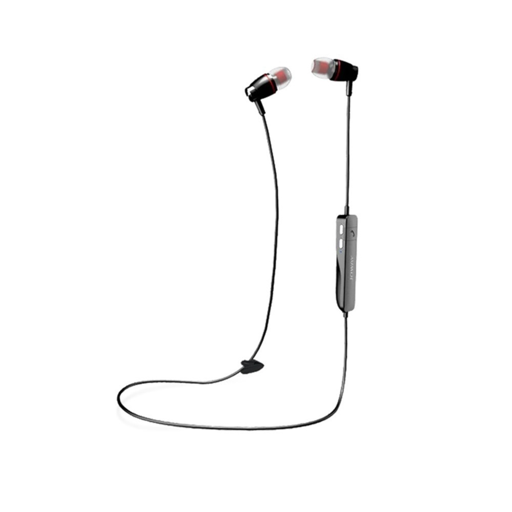 SWEATPROOF BLUETOOTH IN EAR HEADPHONES 1