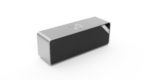 Bluetooth Speaker Wireless Speaker Australia