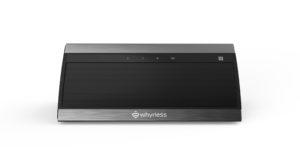 Wireless Speakers Online Australia