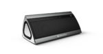 Bluetooth Speakers Online Australia