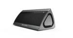 Wireless Bluetooh Speakers Online Australia