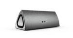 Wireless Speakers Australia Online