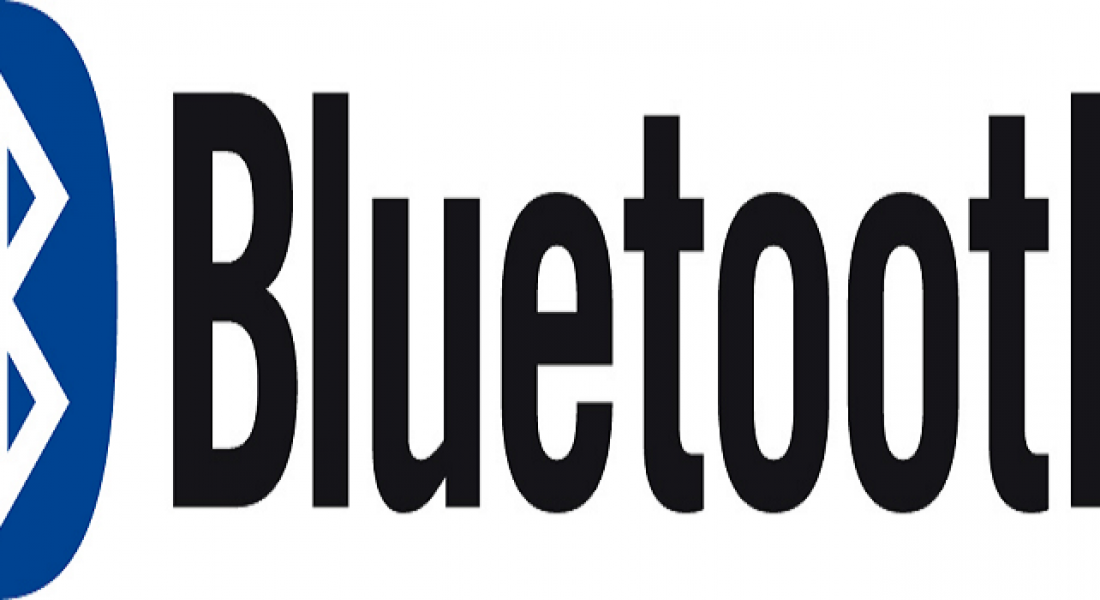 the advantages and disadvantages of the bluetooth technology Bluetooth is a wireless connection technology that allows you to the advantages of using bluetooth from existing disadvantages or problems for.