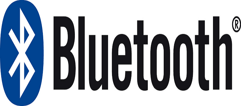 Advantages & Disadvantages of Bluetooth Technology