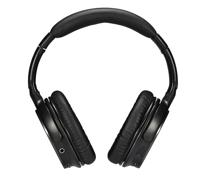 M06 PREMIUM BLUETOOTH HEADSET